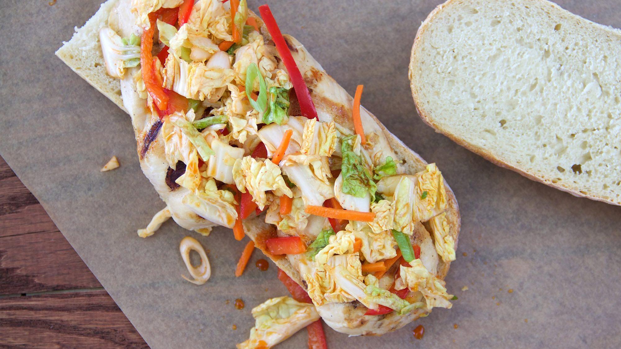 easy-kimchi-slaw.jpg
