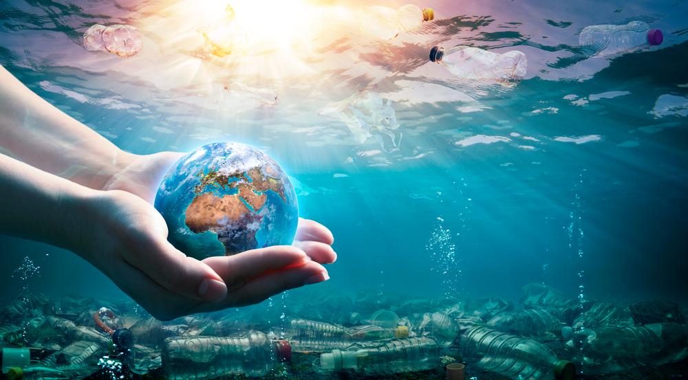 水質 汚染 3.jpg