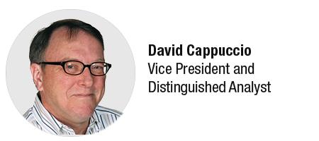 Cappuccio-David_SWG