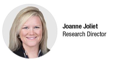 Joliet-Joanne_SWG