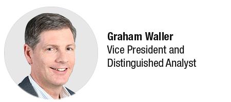 Waller-Graham_SWG