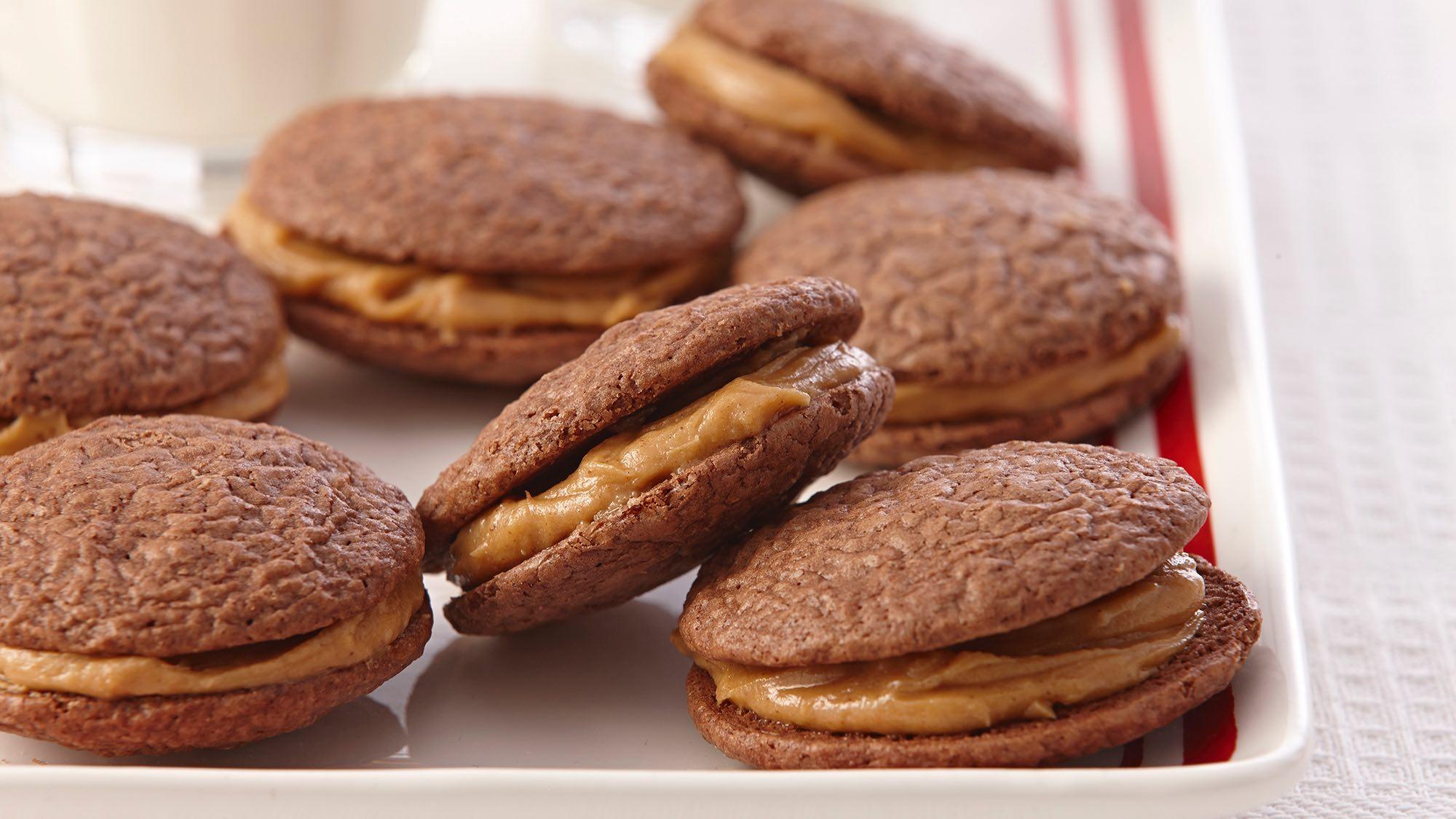 brownie-sandwich-cookies.jpg