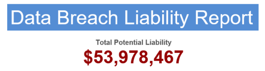 Potential Liability-1.png