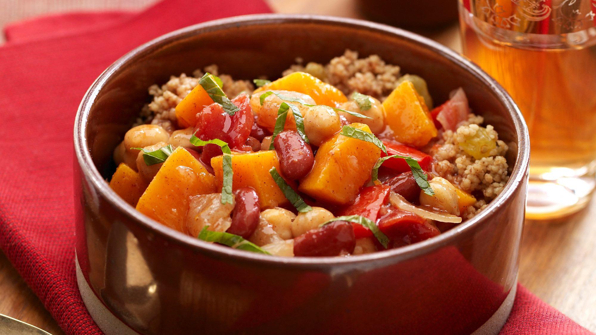 moroccan-bean-and-pepper-stew.jpg