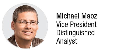 Michael Maoz