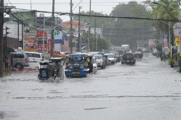 flood-prone-areas-in-paranaque-e44f.jpg