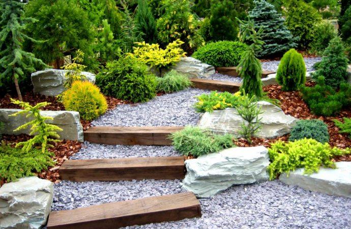 Landscape_Design_For_Beginners-1024x768-690x450.jpg