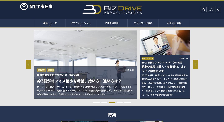 Biz-Drive_top.png