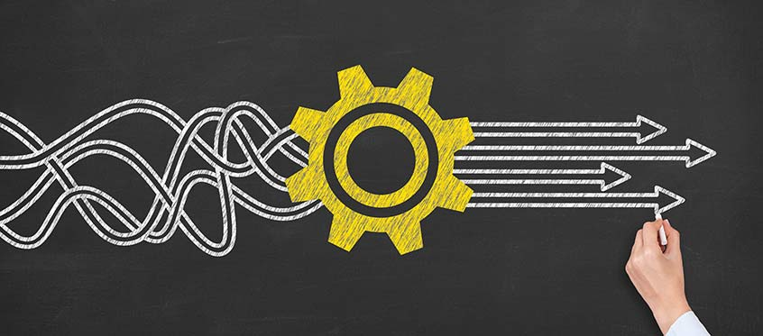 Integrating application security testing in a DevOps environment   Synopsys