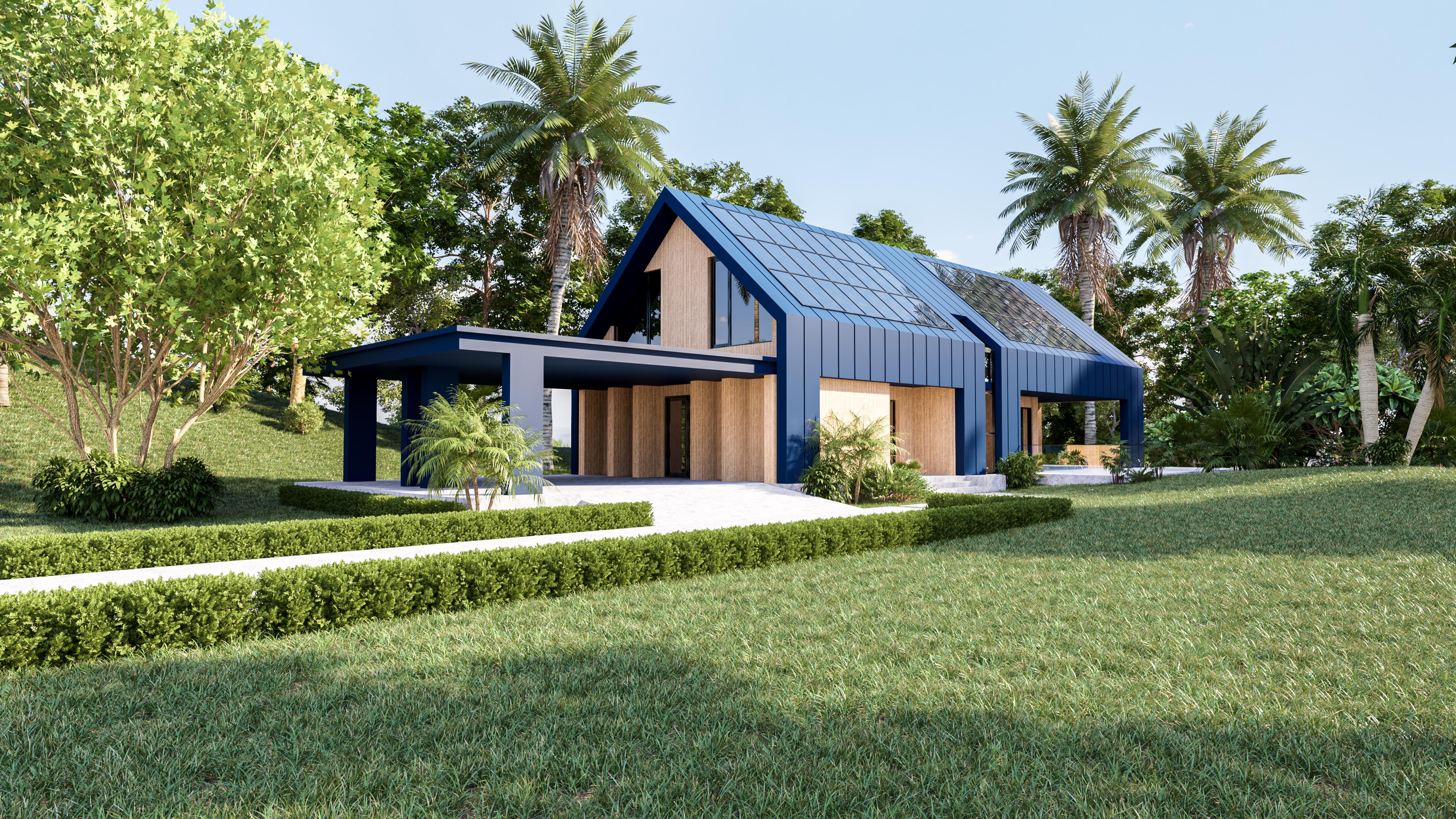 solar-panels-roof-modern-house-harvesting-renewable-energy-with-solar-cell-panels-exterior-design-3d-rendering.jpg