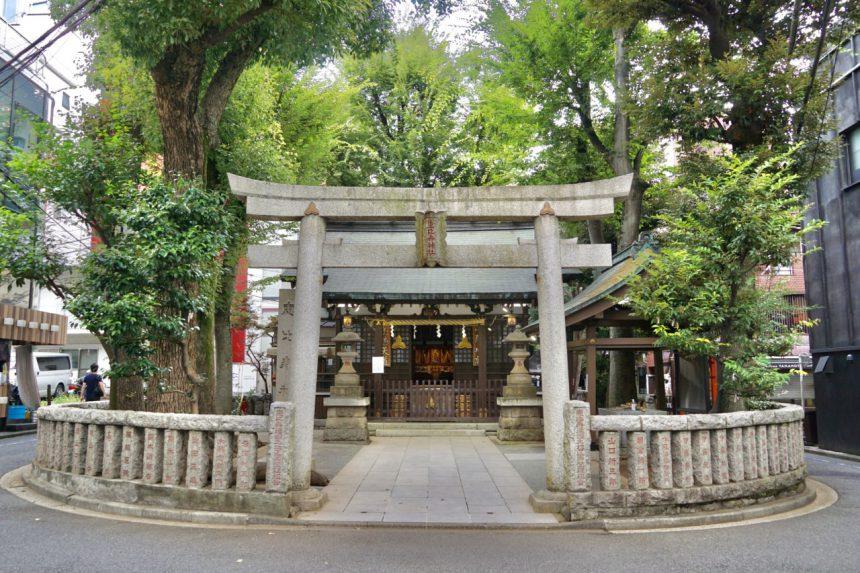 恵比寿神社②-860x573.jpeg