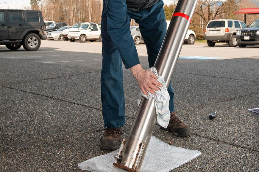 Cleaning-stainless-steel.jpg