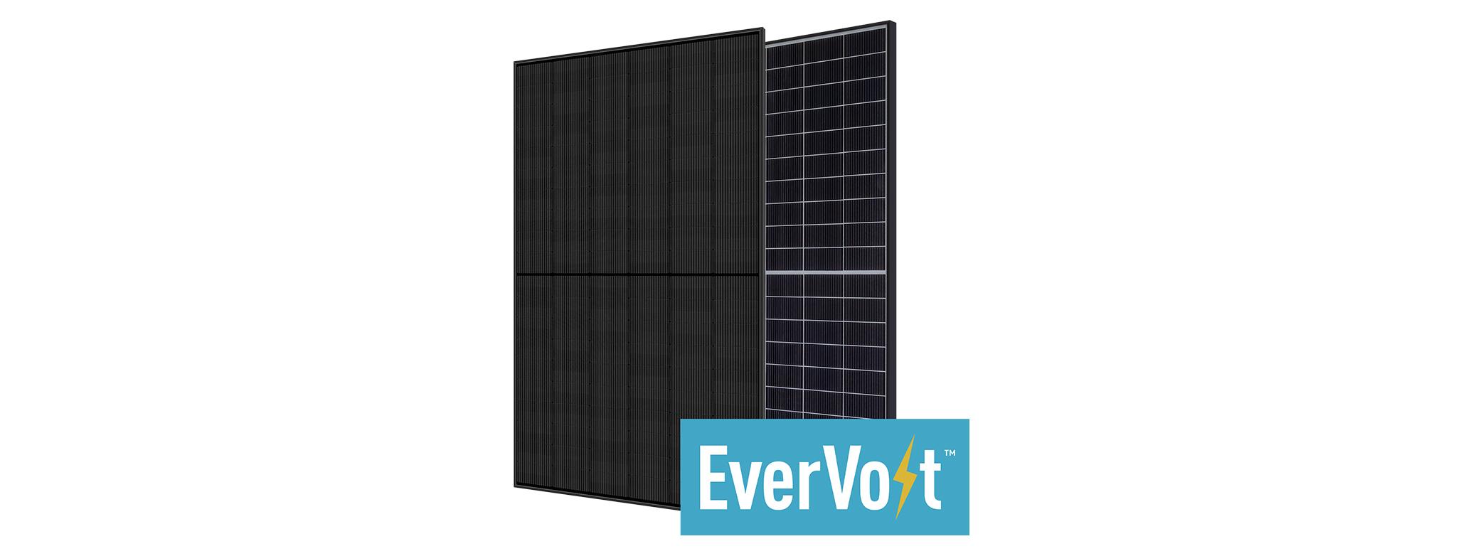 EverVoltPanels-new-logo-resized.png