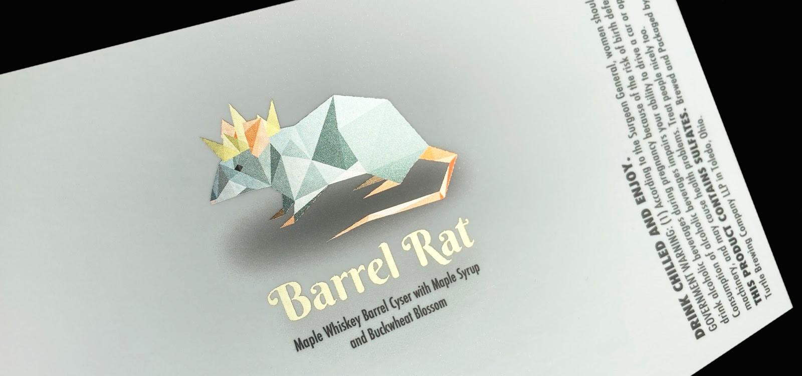 BarrelRat.jpg