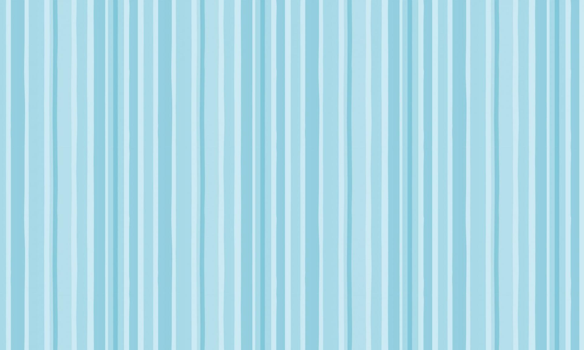 light-blue-stripe-background.jpg