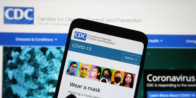 Three Ways Small Businesses Should Prepare For A Second COVID Shutdown