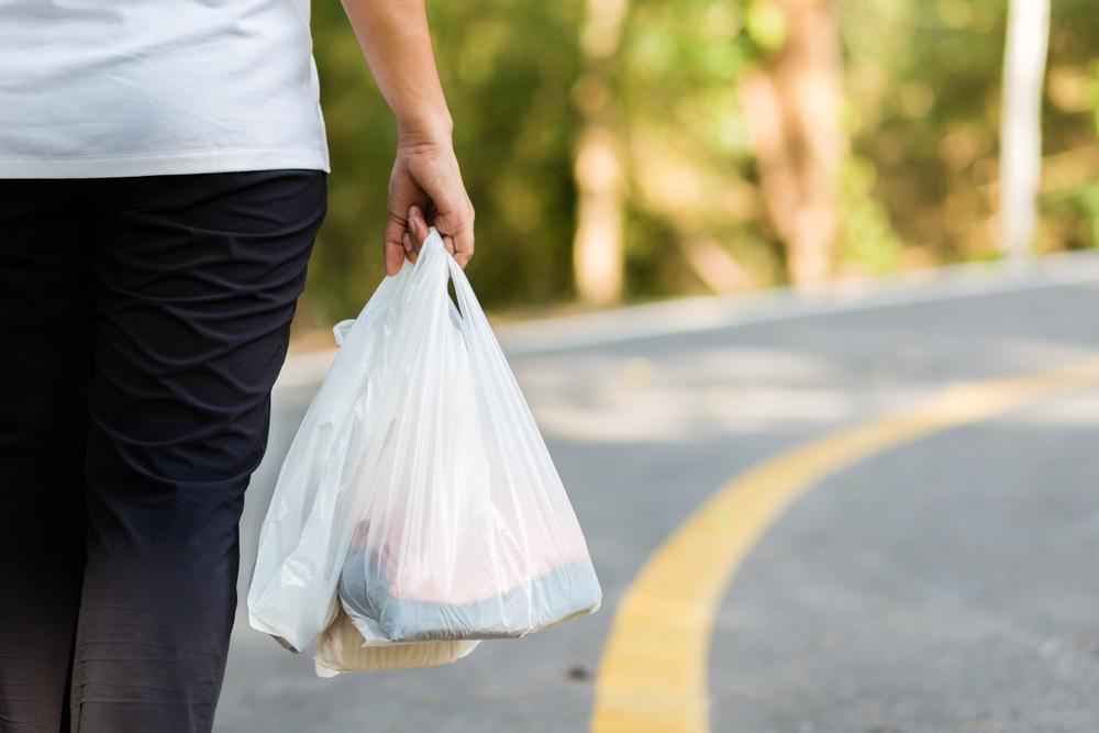レジ 袋 環境 問題 1.jpg