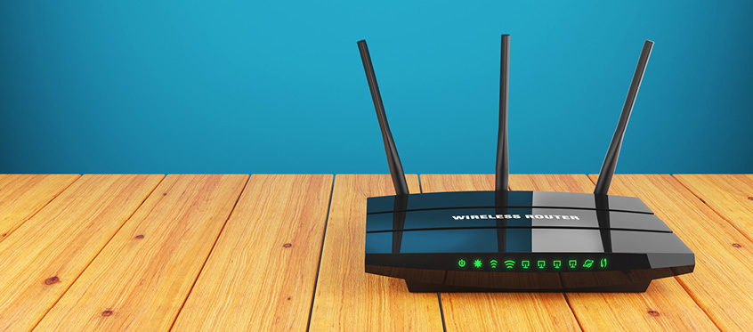 WPA authentication bypass vulnerability discovered Defensics fuzz testing | Synopsys