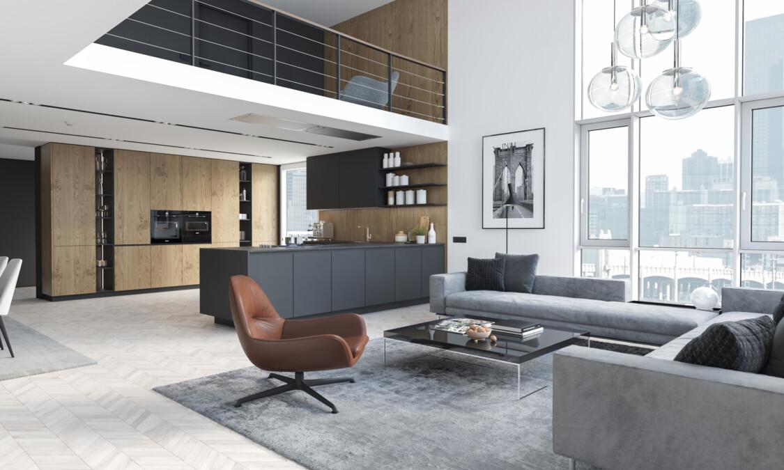 modern-urban-interior-design-scaled-1125x675.jpeg