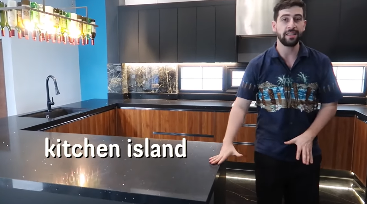 kitchen island.PNG