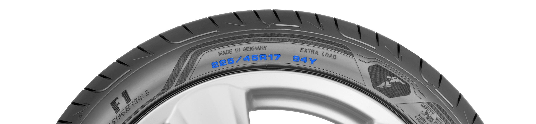 Kwik Fit tyre image.jpg