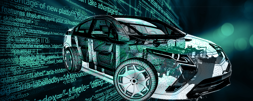 build secure automotive software with iso/sae 21434 | Synopsys