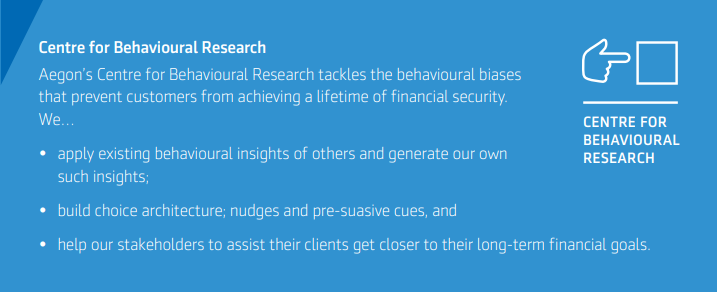 Centre_for_Behavioural_Research.PNG