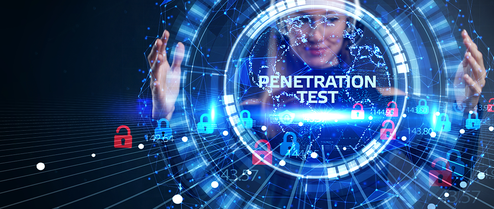 penetration testing IoT security | Synopsys