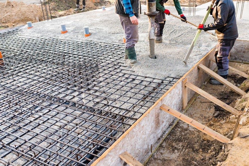 poured-concrete-foundation-nov182019-min.jpg