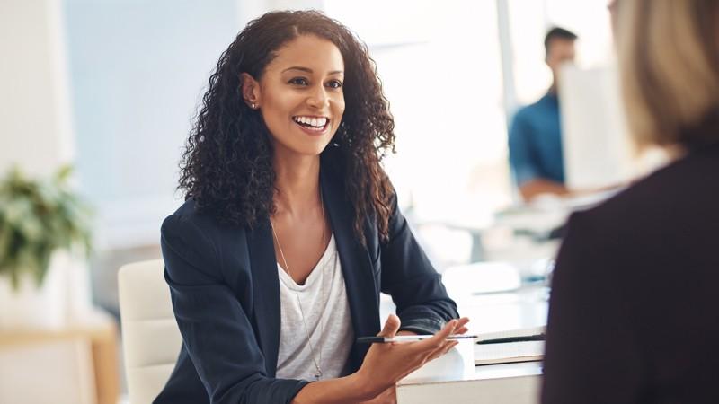 female-advisers-meeting-843530292-aegon.jpg