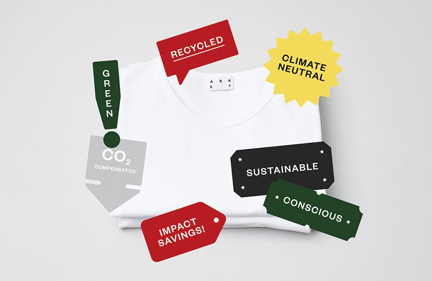 sustainable_FRaU05.jpg