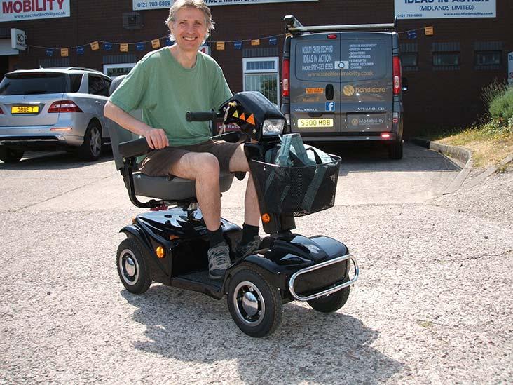 electric mobility racsal 388 xl.jfif