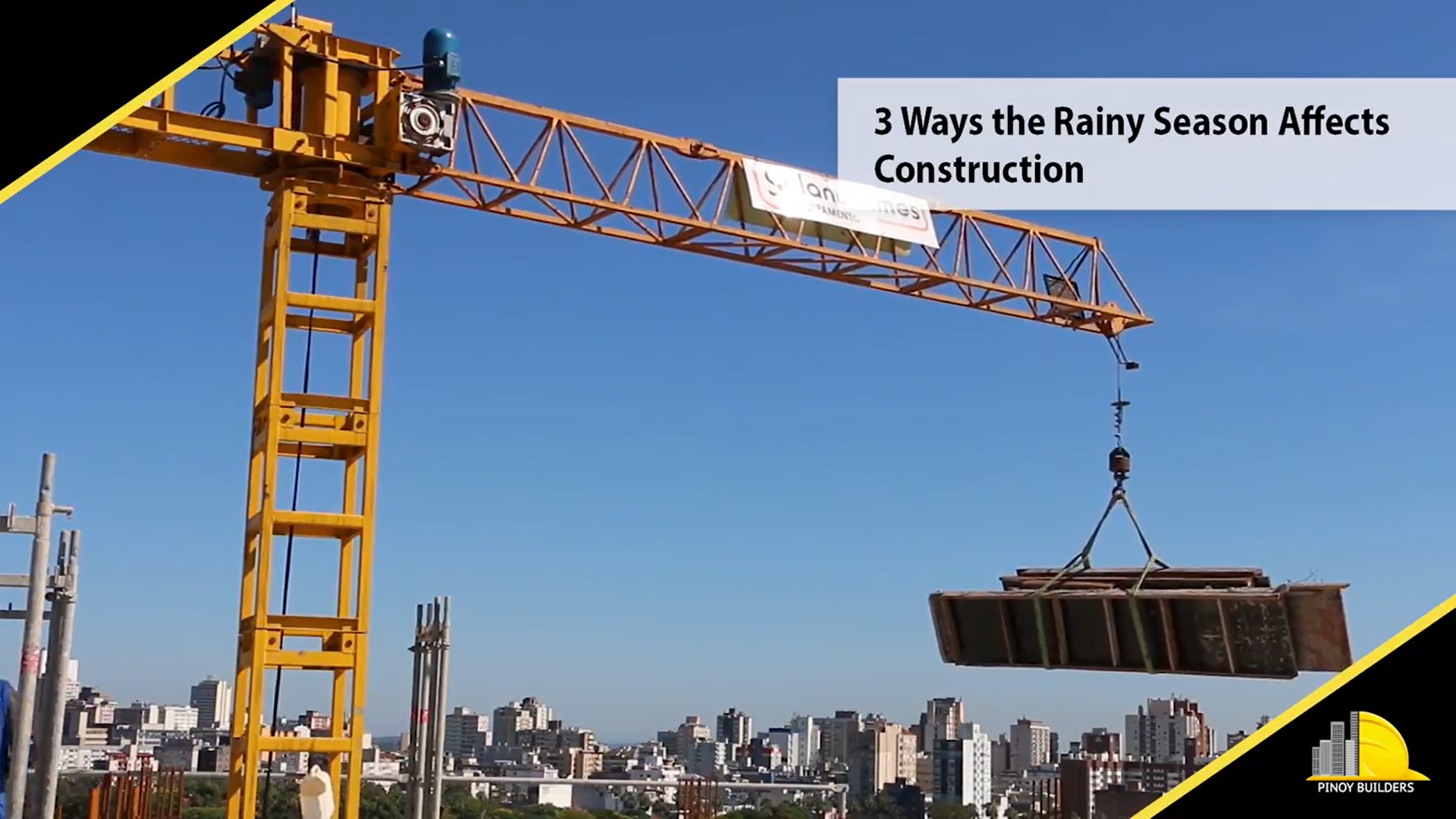 how-the-rainy-season-affects-construction.png
