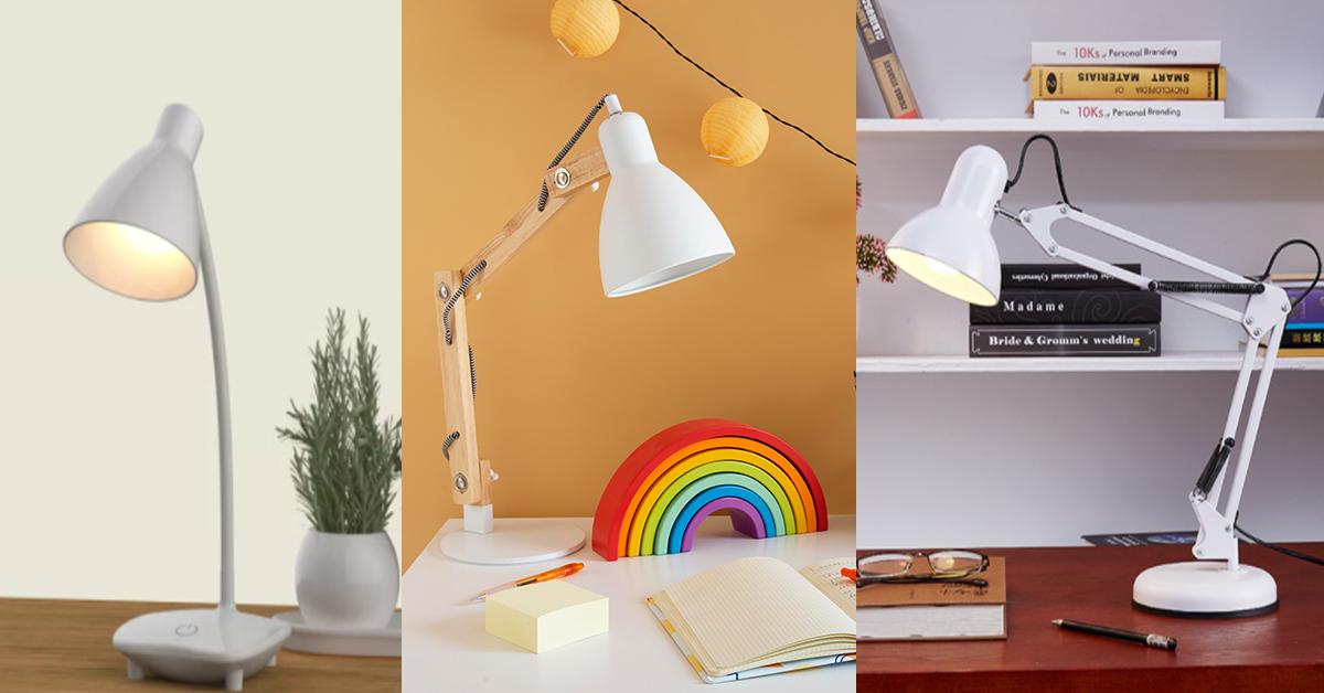 desk lamps.png