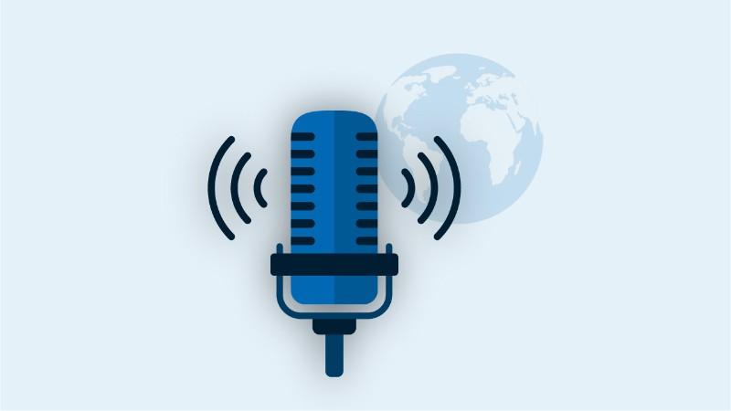 Quarterly webinar graphics_p2_podcast .jpg