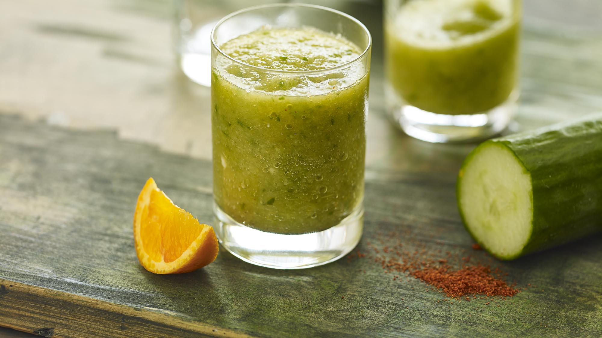 spiced_cucumber_and_apple_morning-_boost_2000x1125.jpg
