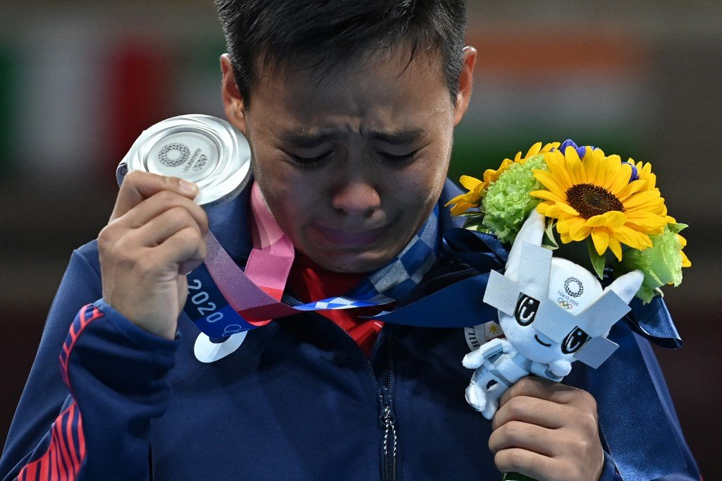 After-silver-in-Tokyo-Nesthy-Petecio-sees-Olympic-gold-glory.jpg