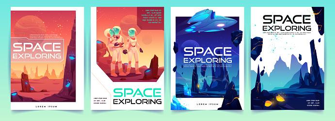 Space Posters.jpg