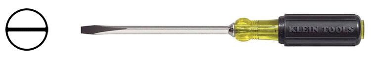 slotted-screwdriver-2.jpg