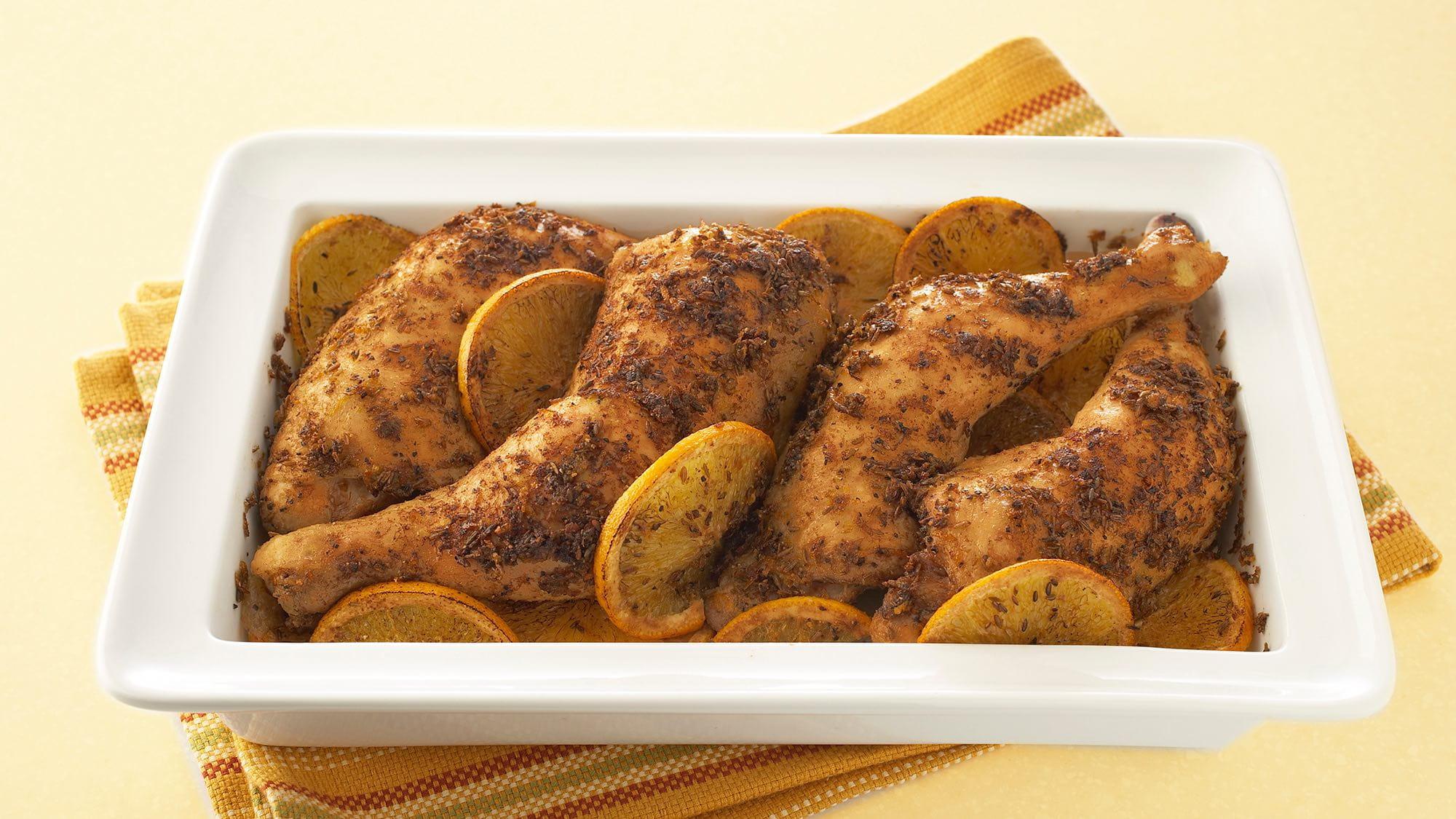 orange-cumin-chicken.jpg