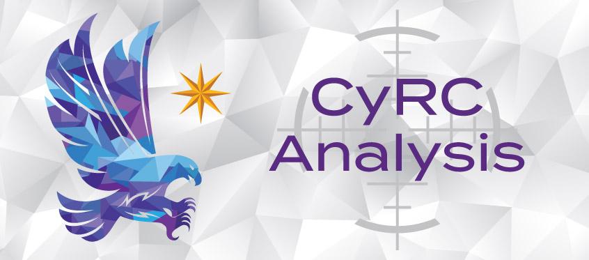 CyRC advisory Zephry