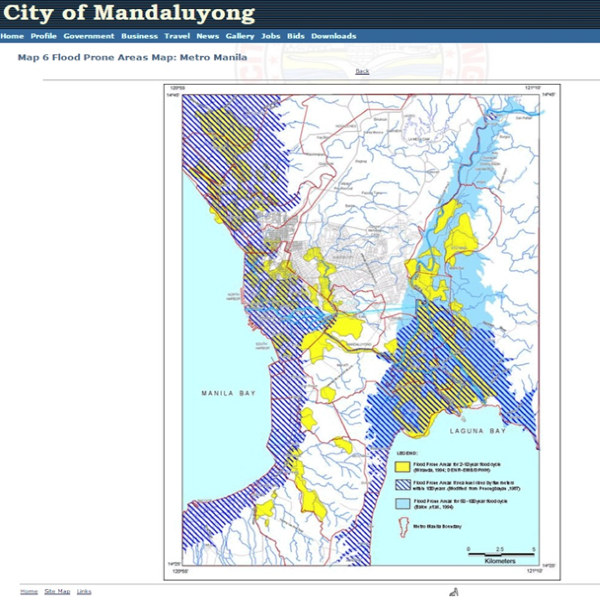 flood-prone-area-in-mandaluyong-philippines-863e.png