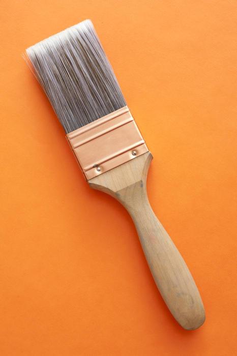 paint_brush.preview.jpg