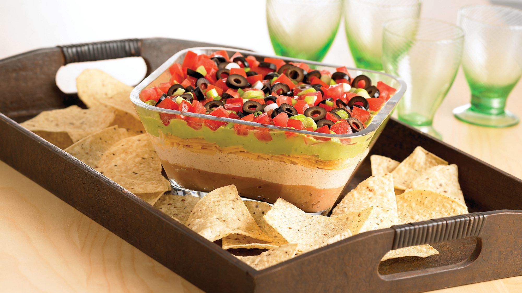 gluten-free-7-layer-fiesta-dip.jpg