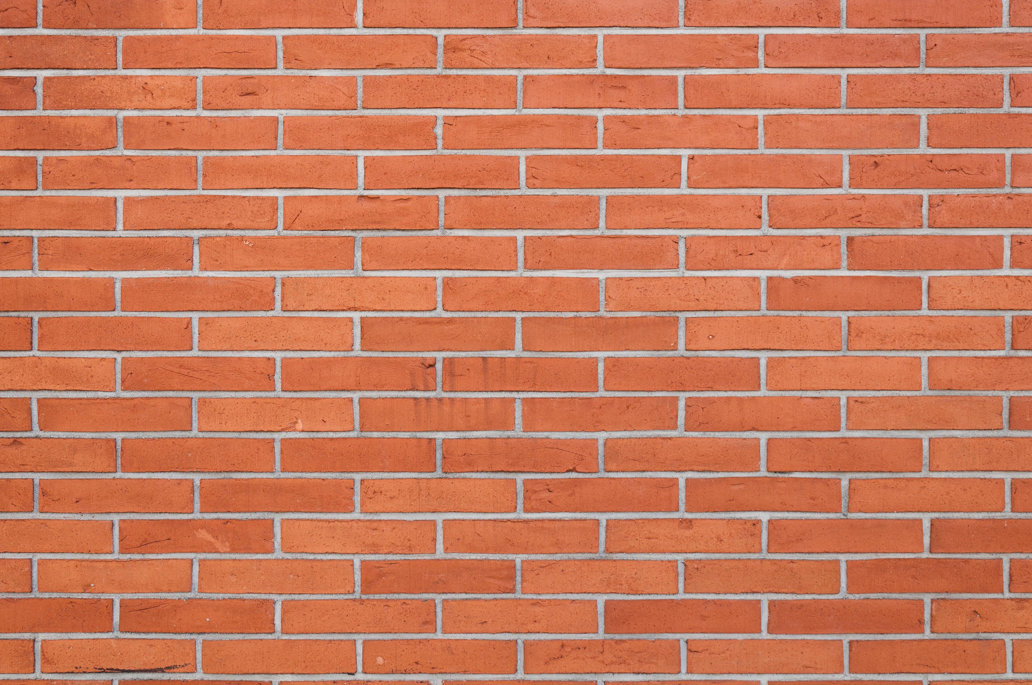 Brick_wall_stretcher_bond_Stuttgart_2014_01.jpg