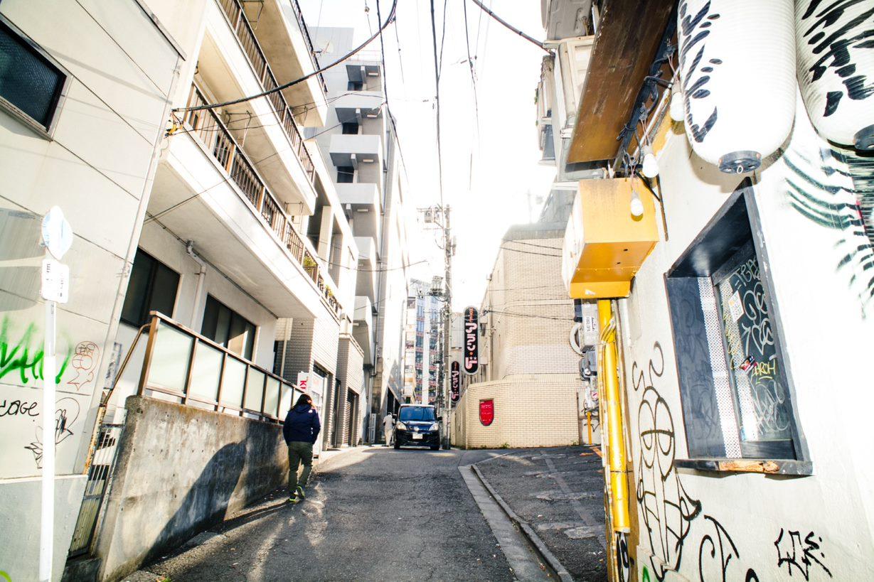 shibuya-st-1.jpg
