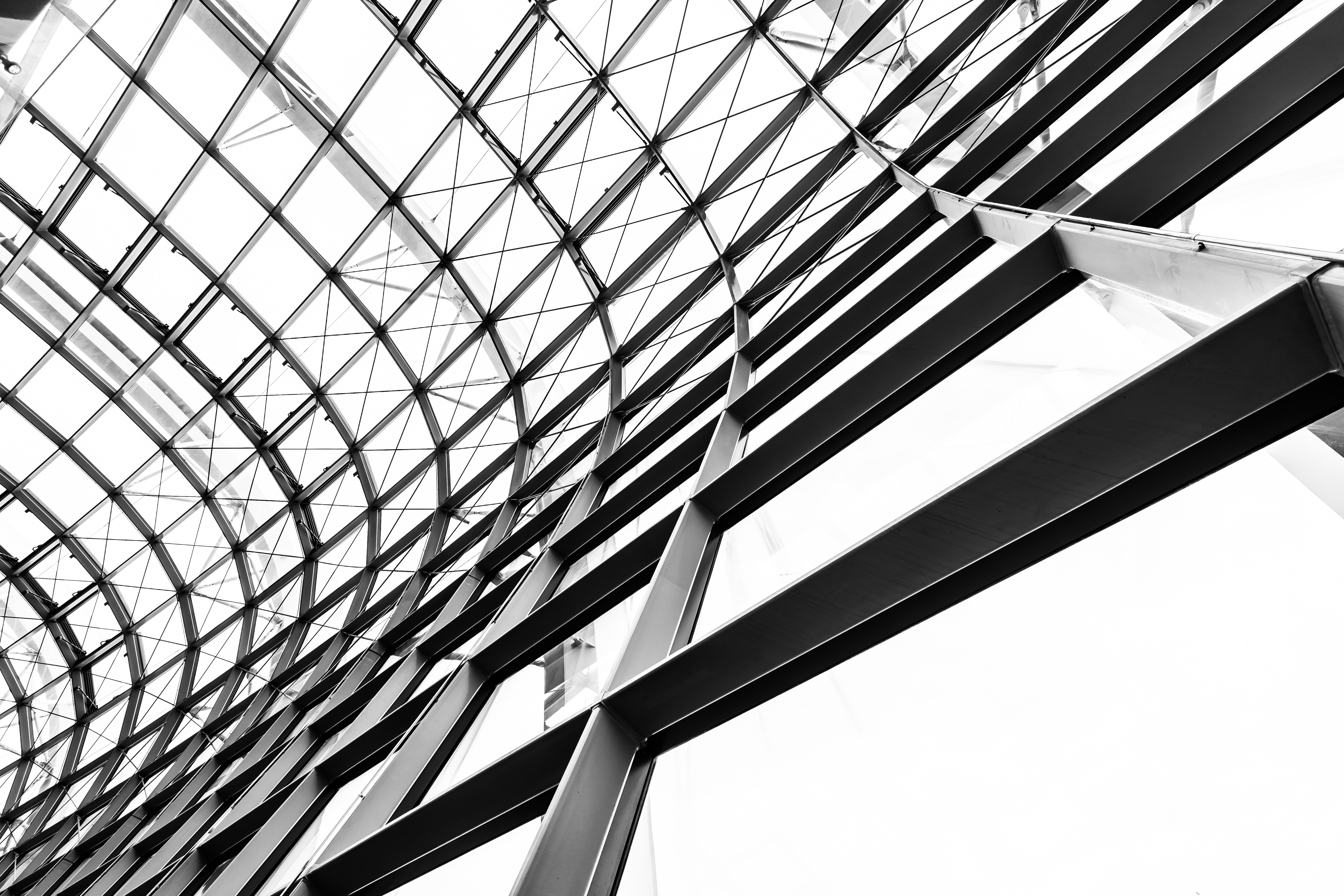 abstract-glass-window-roof-architecture-exterior.jpg