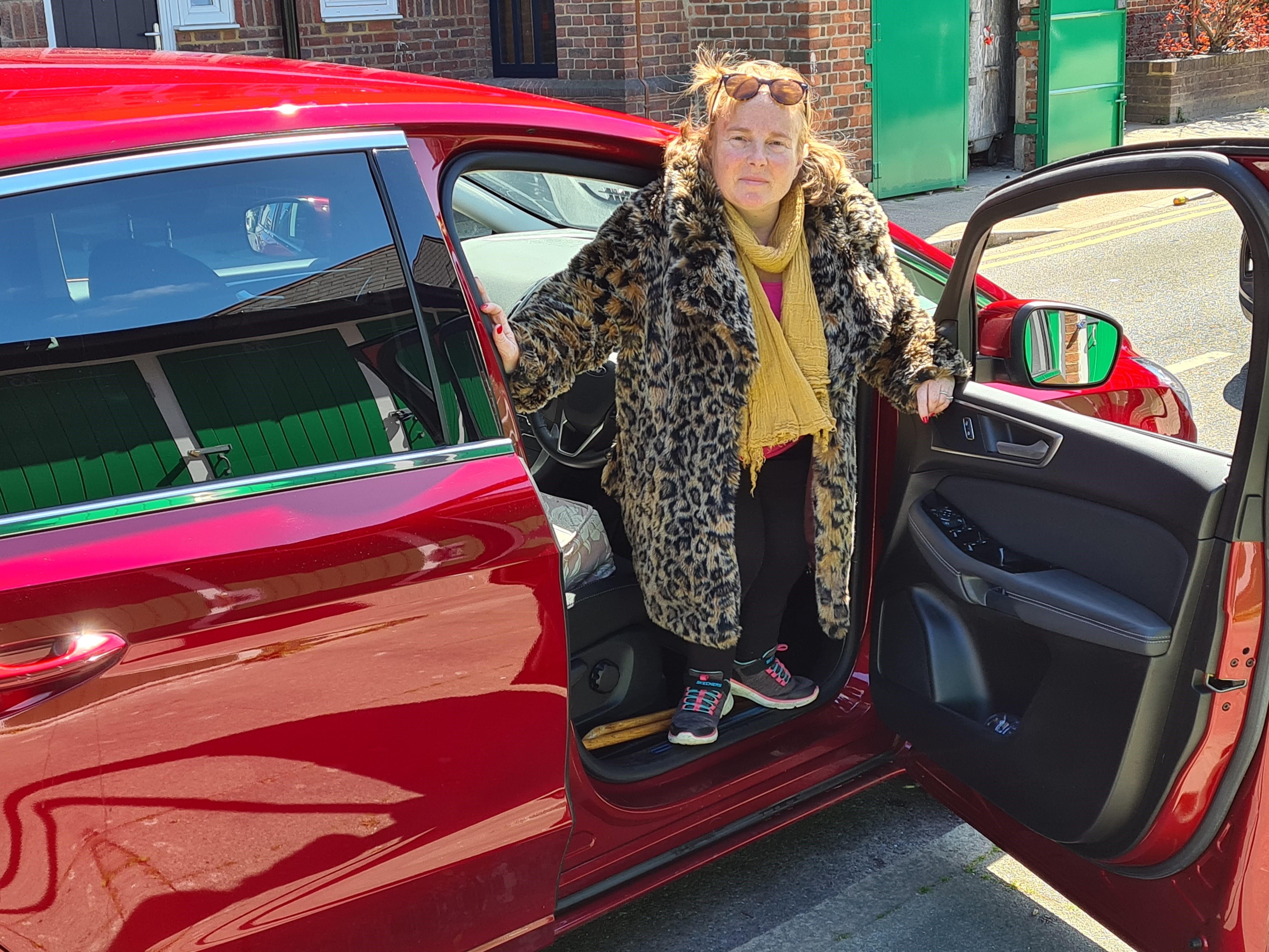 Freddie car 2.jpg