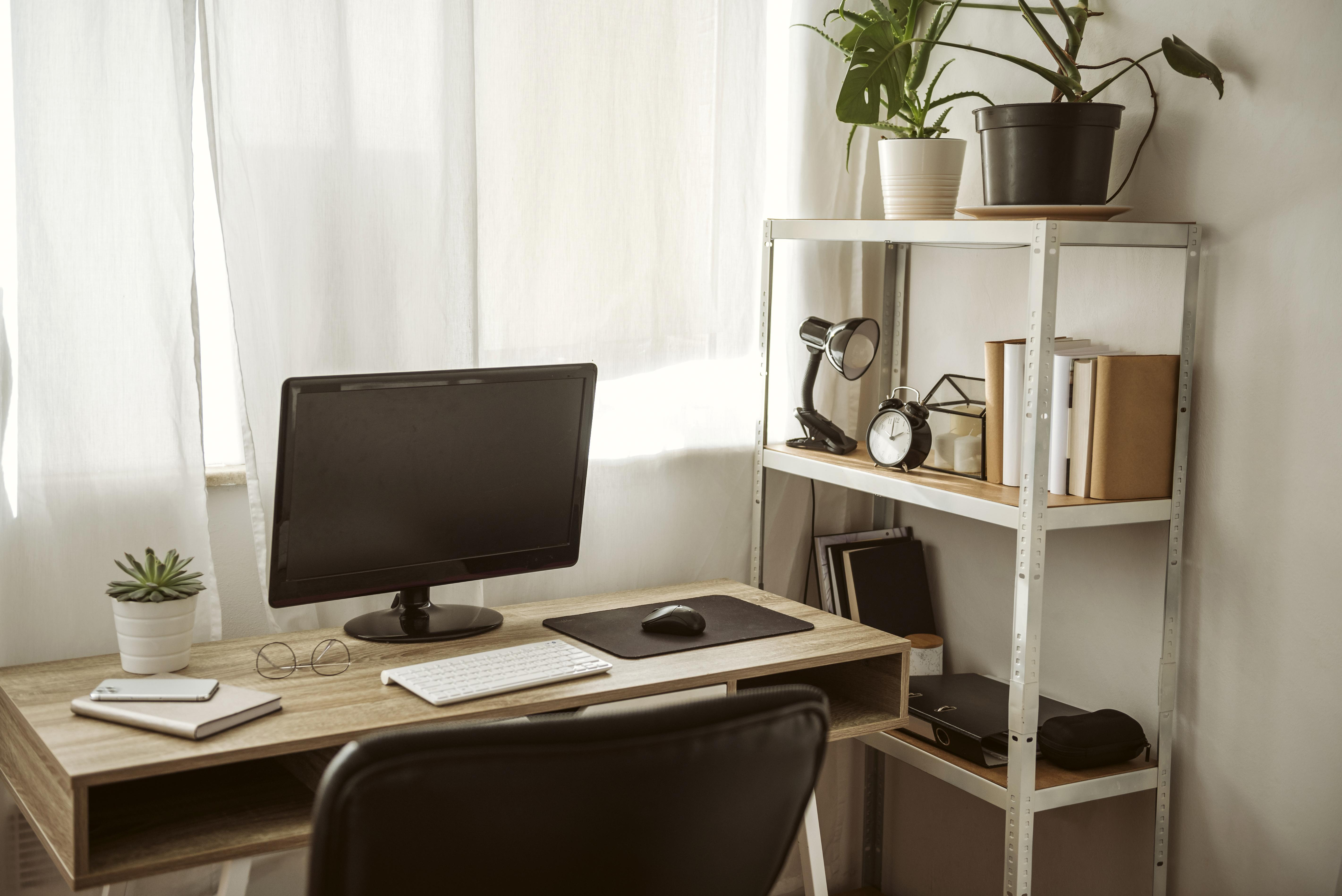 home-office-with-computer-shelf.jpg