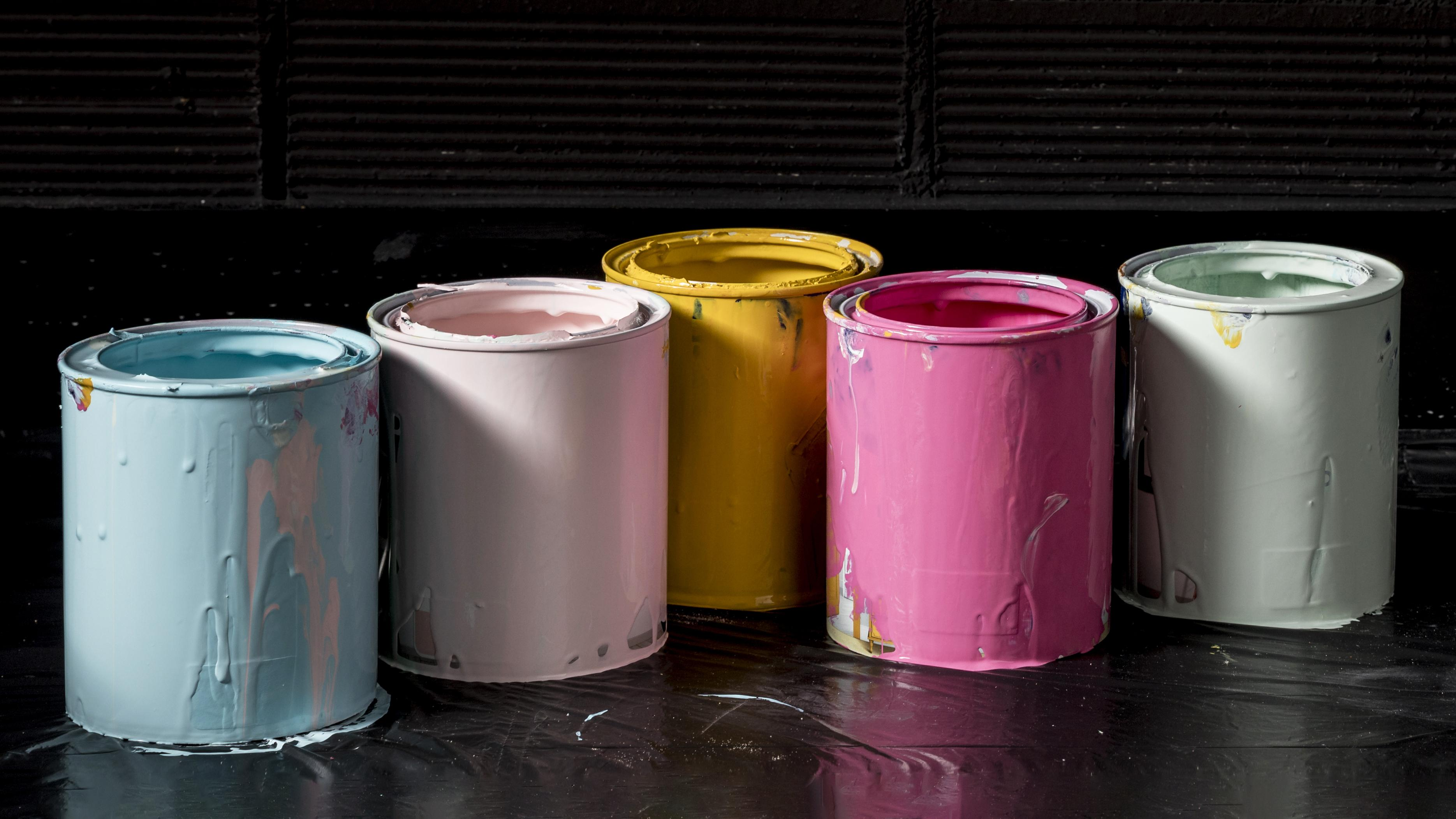 high-angle-colored-paint-cans.jpg